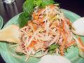Foto Goi bò (beef salade)