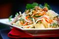 Foto Goi ga (kippen salade)